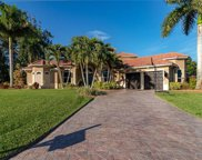 4113 NW 26th ST, Cape Coral image