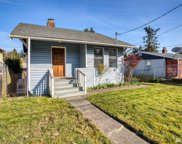 5516 33rd Ave S, Seattle image