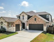 5622 Haven Way, New Braunfels image
