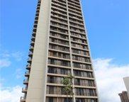 3130 Ala Ilima Street Unit 18B, Honolulu image