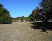 16 Sea Breeze Unit 2, Crawfordville image