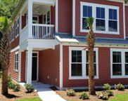 203 Lumbee Circle Unit 44, Pawleys Island image