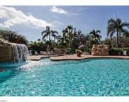 575 El Camino Real Unit 6-102, Naples image