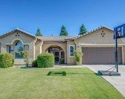 10801 Eagle Vista, Bakersfield image