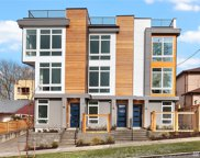 2708 S Washington St Unit C, Seattle image