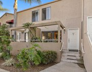 4534     60Th St     218 Unit 218, Talmadge/San Diego Central image