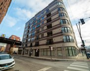1601 S State Street Unit #3E, Chicago image