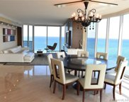 17555 Collins Ave Unit #2401, Sunny Isles Beach image