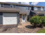 1795 Donegal Drive Unit #11, Woodbury image