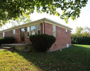 123 Lincoln Heights, Nicholasville image