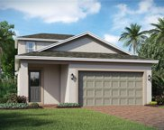 2259 Emerald Springs Drive Unit 93, Apopka image
