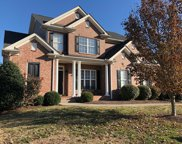 1013 Brixworth Dr, Thompsons Station image