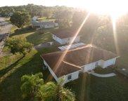 1782 SE Elkhart Terrace, Port Saint Lucie image