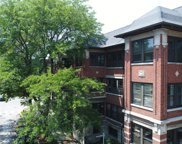 5054 South Woodlawn Avenue Unit 3C, Chicago image