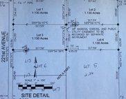 30399 N 221st Avenue Unit #-, Wittmann image