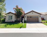 2098  Cadaleigh Lane, Roseville image
