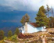 12825 Upper Loma Linda, Mt. Lemmon image
