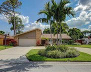 13870 Whisperwood Drive, Clearwater image