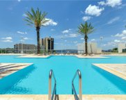 3000 Oasis Grand  Boulevard Unit 2301, Fort Myers image