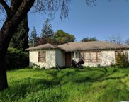 1185 Normandy Dr, Campbell image