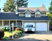 5102 39th Ave SE, Lacey image