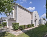 4481 Connaught W. Drive, Plainfield image