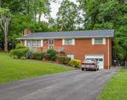 4405 Del Mabry Drive, Knoxville image