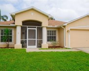 14941 Coopers Hawk  Way, Fort Myers image