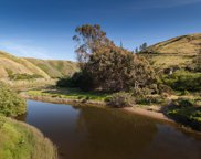 25500 State Route 1, Tomales image