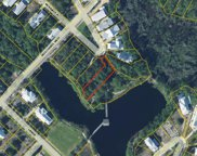 Lot 29 S S Nickajack, Santa Rosa Beach image