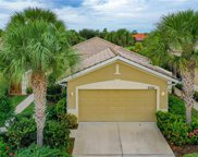 9356 Trieste DR, Fort Myers image