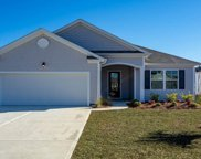 5017 Magnolia Village Way, Myrtle Beach image
