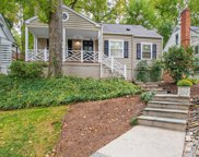 2715 Cartier Drive, Raleigh image