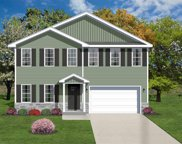 635 Belmont Dr., Conway image