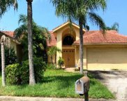 2622 Jarvis Circle, Palm Harbor image