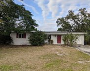 211 67th Avenue W, Bradenton image