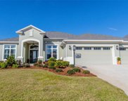 3444 Mcdaniel Place, The Villages image