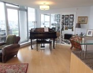 638 Beach Crescent Unit 2601, Vancouver image
