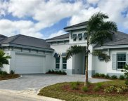 17203 Hidden Estates  Circle, Fort Myers image