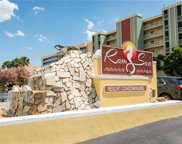 17200 Gulf Boulevard Unit 501, North Redington Beach image