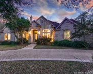 1612 Winding View, San Antonio image