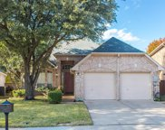 7041 Dogwood Creek Lane, Dallas image