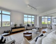 54 Rainey Street Unit 602, Austin image