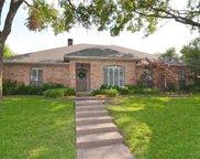 6428 Barkwood Lane, Dallas image