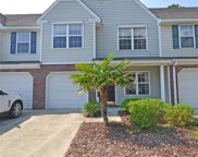 192 Palisades Loop Unit 34, Pawleys Island image