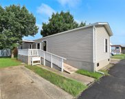 1156 E State Highway 121 Unit 7, Lewisville image