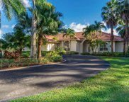 11516 Hawk, Lake Worth image