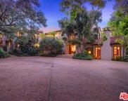 580 N Beverly Glen, Los Angeles image