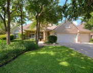 2802 Chatelle Dr, Round Rock image