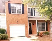 2712 Langford Commons Court, Norcross image